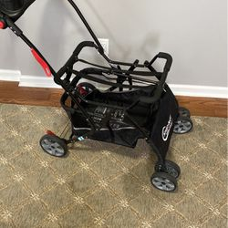 Snap-N-Go Baby Stroller for Sale in Watchung,  NJ