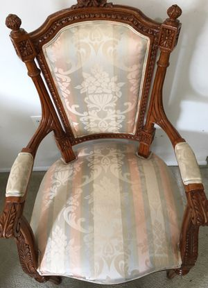 Armchair for Sale in Sterling, VA