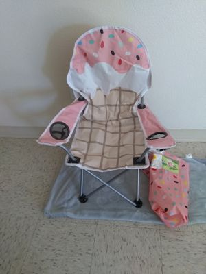 Chair for Sale in Madera, CA