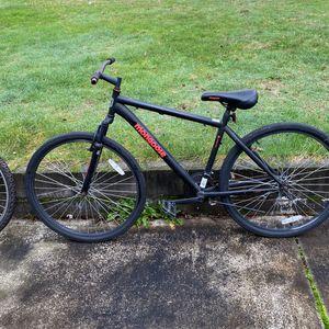 Adult Bike for Sale in Auburn, WA