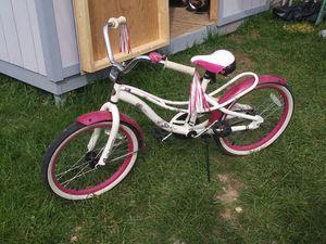 Schwin girls bike for Sale in Brooklyn, MD
