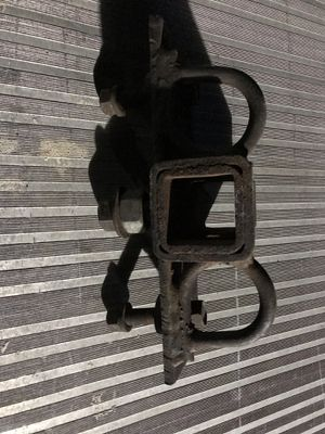 RECEIVER HITCH TRACTOR, FARM EQUIPMENT, CAR, TRUCK , ATV for Sale in Munster, IN