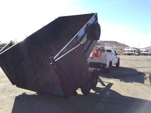 Junk&Trash Removal for Sale in Upland, CA
