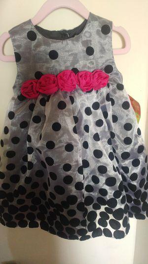 Penelope Mack Dress for Sale in Ontario, CA