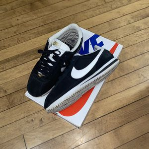 Nike Compton Cortez for Sale in Milwaukee, WI