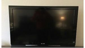 Sony Bravia tv for Sale in Queens, NY