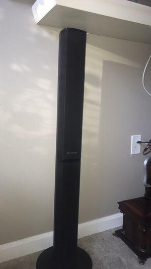 2 speakers for Sale in Rockville, MD