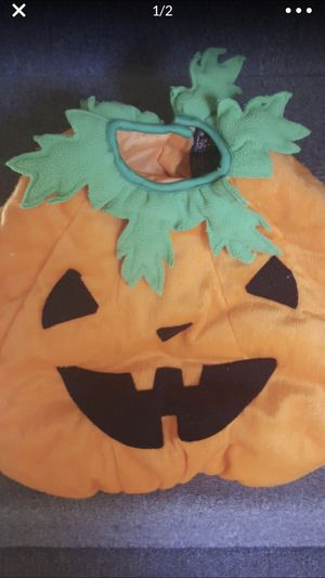 Halloween costume size 18 months for Sale in Medford, MA