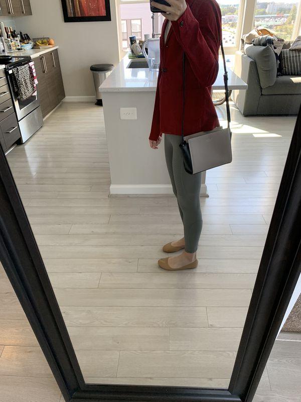 Kate Spade Small Crossbody Bag
