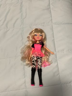 Bratz doll for Sale in Hillsboro, OR