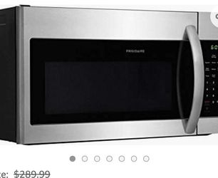 Microwave for Sale in Hialeah,  FL