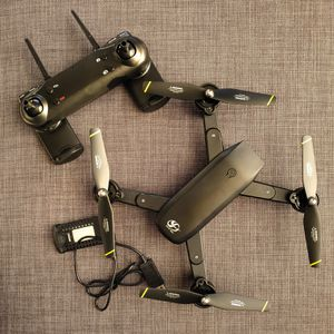 Beginners Training Drone for Sale in Chicago, IL
