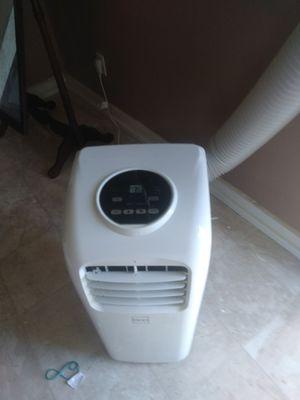 Portable AC Unit 18000 btu for Sale in Tuscaloosa, AL