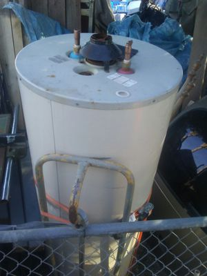 Water heater for Sale in Hemet, CA