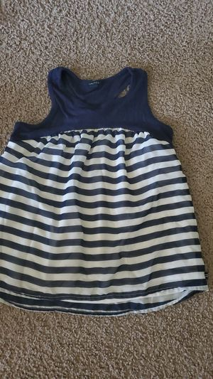 Used Girl Clothes (0-6 Months) for Sale in Baltimore, MD