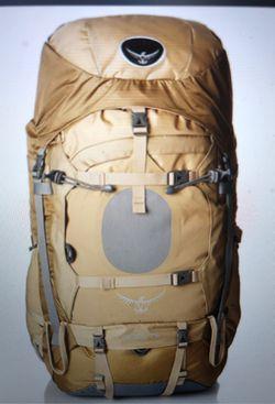 Osprey Women's Ariel 75 Backpack for Sale in Phoenix,  AZ