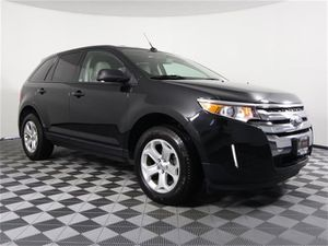 2014 Ford Edge for Sale in Gladstone, OR