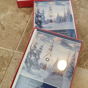 Holiday Cards for Sale in Sunnyvale, CA