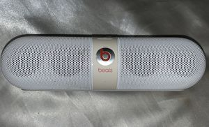 Beats Pill for Sale in Irwindale, CA