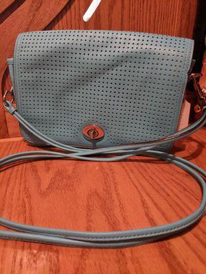 Coach purse for Sale in Pacific, WA