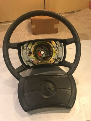 Mercedes Benz 560sec parts for Sale in Broomall, PA