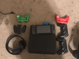 Ps4 for Sale in Chula Vista, CA