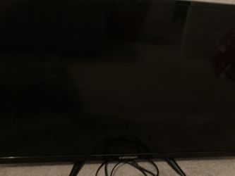 "27"" Element TV with Remote for Sale in Dunnellon,  FL"