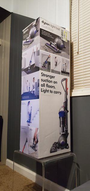 Dyson Lightball Multifloor for Sale in Las Vegas, NV