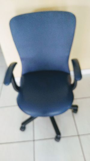 Office Chair by Falcon for Sale in Miami, FL