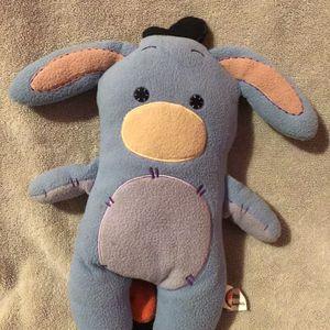 Eeyore ( Baby) for Sale in Commerce, CA