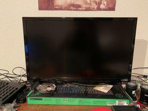 Vizio computer monitor for Sale in Mill Valley, CA