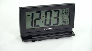 Plumeet Digital Alarm Clock for Sale in Duluth, GA
