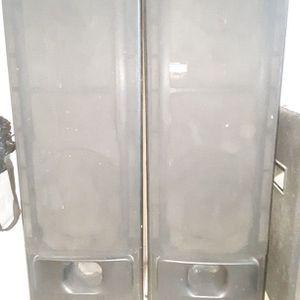 2 Pioneer Tower Speakers for Sale in Surprise, AZ