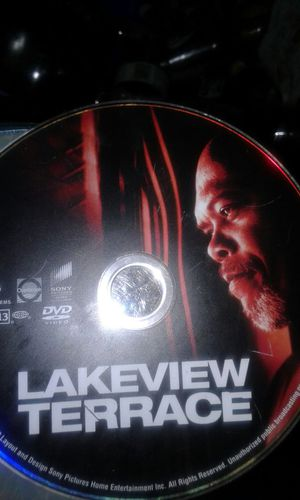 Dvd for Sale in US