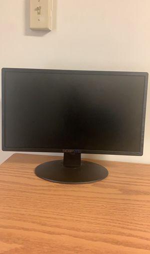 """Sceptre 20"""" Computer Monitor/Tv for Sale in Winchester, VA"""