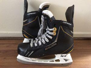 Hockey Skates - Junior for Sale in La Grange Park, IL
