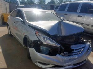2011 Hyundai Sonata parts only for Sale in San Diego, CA