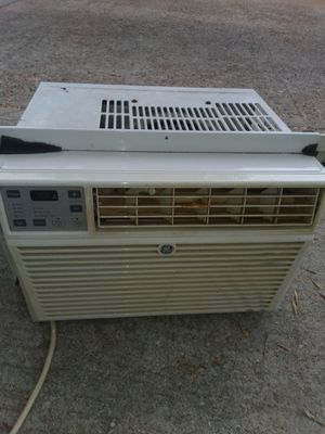 GE Window AC Unit for Sale in Katy, TX