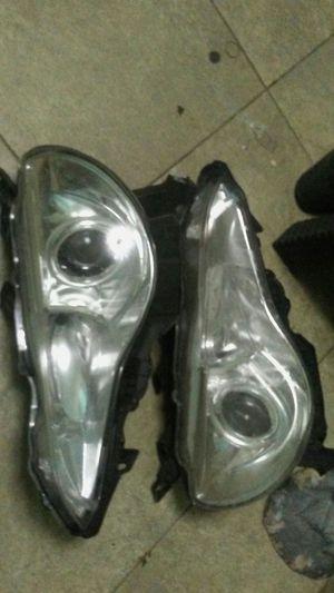 2015 Toyota scion rfx headlight for Sale in San Diego, CA