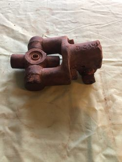 Farm Tools - Vintage Tractor PTO for Sale in Colleyville,  TX