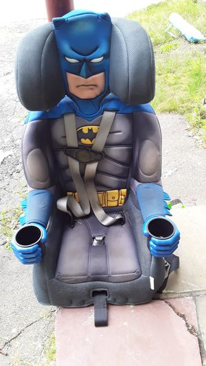 Car seat for Sale in South Attleboro, MA