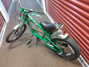 Schwinn stingray bike for Sale in Hialeah, FL