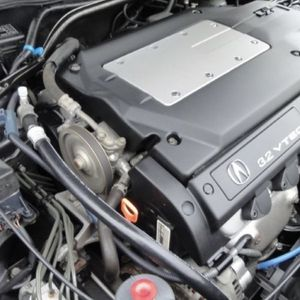2003 Acura TL ,CL, Oddysey Engine Motor for Sale in Queens, NY
