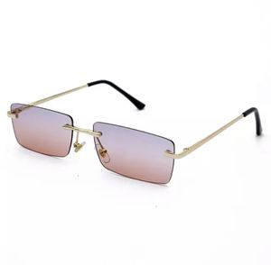 Grey sky color sunglasses for Sale in Tyler, TX