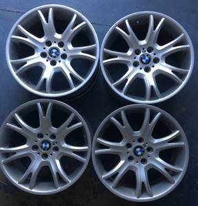 Bmw wheels for Sale in North Port, FL
