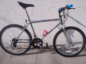 Metallic 24in MTB Bike for Sale in South Gate, CA