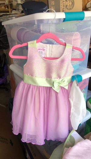 Easter Dress 18 months for Sale in Olney, MD