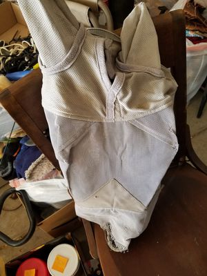 2 Horse Fly Masks Head and Ears and Neck for Sale in Hesperia, CA