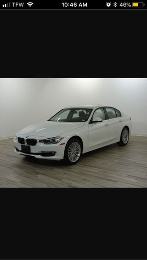 2012 BMW 3 Series 328i for Sale in St. Louis, MO