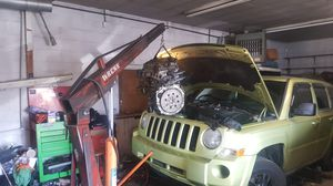 Used engines installed from $1450 for Sale in Esto, FL